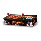 Consola Arcade Mas De 10.000 Juegos Hdmi 64gb. Envio Gratis