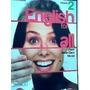 Revista English For All Vol 2 Eiana , Maria Clara E Neuza Original