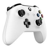 Reparacion Arreglo Joystick Mando Ps4 Xbox One Analogico Pin