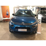 Citroen C4 Cactus Feel - Plan Nacional - Darc Autos