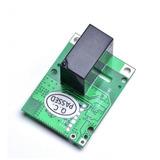 Nano Placa Sonoff Re5v1c Wifi - Contacto Seco Ideal Tasmota