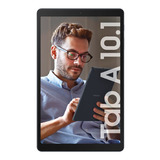 Tablet  Samsung Galaxy Tab A 2019 Sm-t510 10.1  32gb Black Con Memoria Ram 2gb