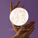 Lectura De Tarot Egipcio A Distancia Completa Y De Vinculo
