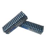 Pack X 60 Pilas Triple A / +aaa 60 Unidades Calidad Importadas Durables Precio Mayorista