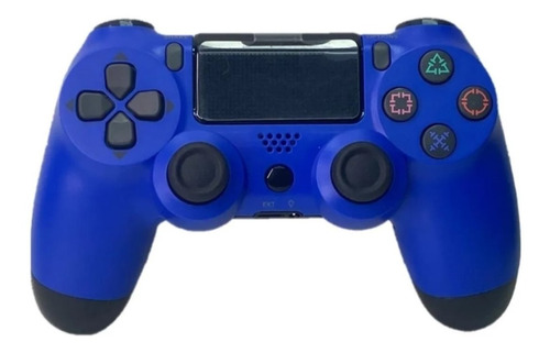 Control Ps4 Mando Playstation 4 Inalámbrico Alternativo