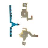 Flex Membrana Conductiva Psp 3001 300x Kit Completo