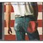 Cd Bruce Springsteen - Born In The U.s.a Original