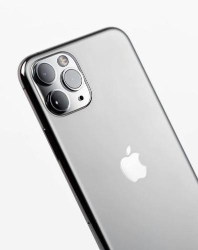 iPhone 11 Pro Max 512gb Nuevos Sellados 30% Descuento