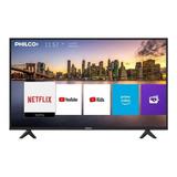 Smart Tv Philco Pld55us9a1 Led 4k 55  220v