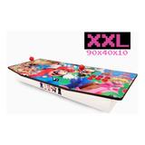 Comandos Arcade Multijuego Xxl 90x38x10 12.000 Juegos