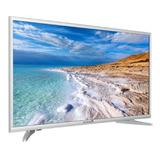 Smart Tv Ken Brown Kb-32-s2000sa Led Hd 32