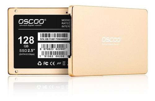 Disco Duro Solido Ssd 120gb Sata 3 6gb/s X-star Premium