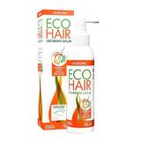 Loción Eco Hair Crecimiento Cabello Anticaida 125 Ml