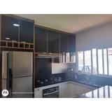 Casa - Jardim Novo Cambui - Ref: 34747676 - L-lf9482899