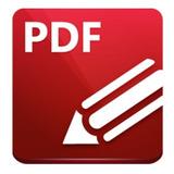 Pdf Editor Plus Versión Completa
