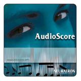 Sw: Audioscore Ultimate 2018 - Partituras - Audio
