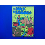 Hq Brick Bradford Nr 5 Bartolo Fitipaldo 1972 História P B Original