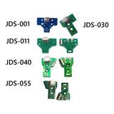 Pin De Carga Joytistick Ps4 Todos Los Modelos Envios