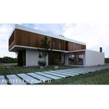 Estudio De Arquitectura | Construccion | Plano Municipal
