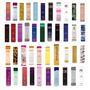 12 Perfumes 15ml Amakha Paris - Promoção Relâmpgo Original