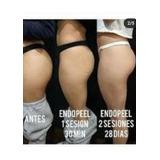 Ampollas De  Endopeel ,retensado Muscular Al 5% Por 20cc.