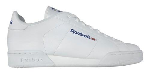 Zapatillas Reebok Npc Ii V68715 - Footloose