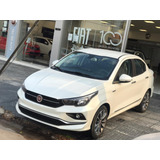 Fiat Cronos 1.8 16v Precision At6 Pack Premium 2020 0km Yas