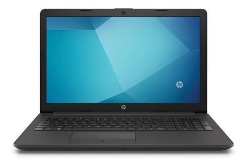 Notebook Hp 250 G7 Intel I3 10gen Led 15.6   12 Gb Ssd 240