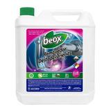 Removedor Destapacañerias Beox® 5lts