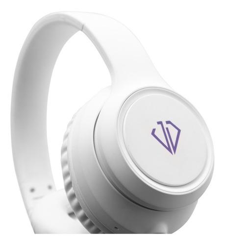 Jd Pantoja Wireless Headphones Gowin