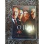 Dvd - Filme - John Grisham - O Júri Original