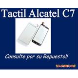 Tactil Al