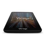 Tablet  Vorago Pad-7 V5 7  16gb Negra Con 1gb De Memoria Ram