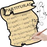 Transcripción A Partituras Para Registrar En Sadaic