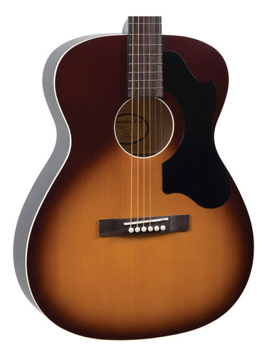 Guitarra Acustica Recording King Ros-9-ts