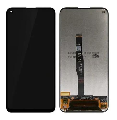 Pantalla P40 Lite Compatible Huawei P40 Lite