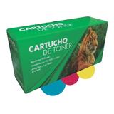 Cartucho Toner Samsung 101 Mlt-d101 Ml 2165 2160 Scx 3405