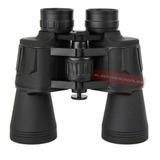 Binoculares Profesionales Alta Calidad Contra Agua 20x50mm