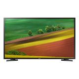 Smart Tv Samsung Series 4 Un32j4290agcfv Led Hd 32  220v