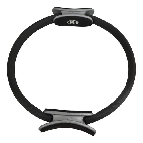 Aro Hula Hula Ideal Para Pilates Fitness K6