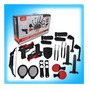 Kit Controles Pega 22in1 Sport Pack Ps3 Move Motion Control Original