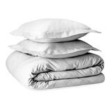 Cobertor De Lujo 2 Plazas - Soft Touch Linea Hotel 3angeli