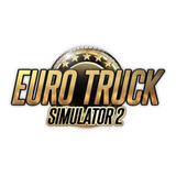Euro Truck Simulator 2 Codigo Original Steam + Regalo.