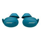 Auriculares Inalámbricos Bose Sport Earbuds Baltic Blue