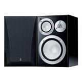 Parlante Yamaha Ns-6490 Black