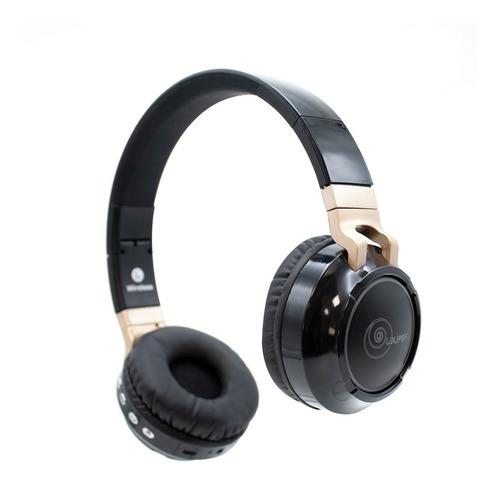 Audifonos Bluetooth B20 Con Cancelación De Ruido