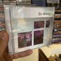 Dj Marky - Audio Architecture 1 (cd) Pronta Entrega Lacrado Original