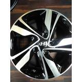 Aros Hyundai  946102672