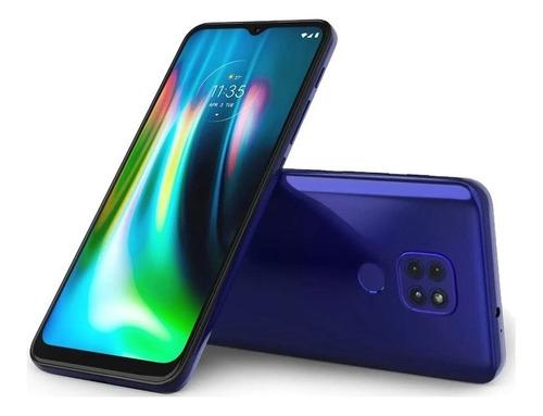 Motorola G9 Play - Intelec