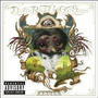 Cd D.r.u.g.s. - Destroy Rebuild Until God Shows (2011) Original